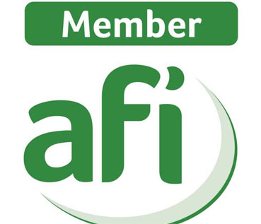 AFI membership for The Havering Fencing Co.